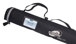 Expolinc RollUp Compact: Tasche